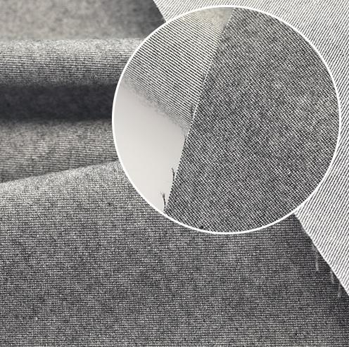 • Хлопковая ткань для кукольной одежды серая.  Ширина ткани 110см.  Цена указана за 1 отрез.  1 отрез – 22*50см  2 отреза - 44*50см  3 отреза - 66*50см  4 отреза - 88*50см …
