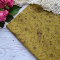 Хлопковая ткань для пэчворка moda fabrics TKA005
