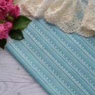 Хлопковая ткань для пэчворка TKA009
