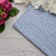 Хлопковая ткань moda fabrics TKA015