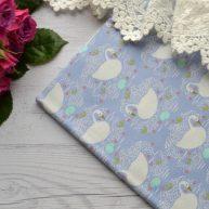 Хлопковая ткань moda fabrics TKA016