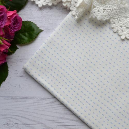 Хлопковая ткань moda fabrics TKA017