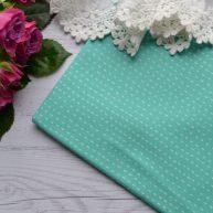 Хлопковая ткань moda fabrics TKA019