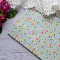 Хлопковая ткань moda fabrics TKA020