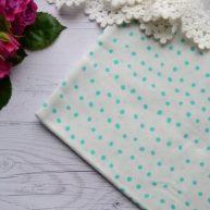 Хлопковая ткань moda fabrics TKA023