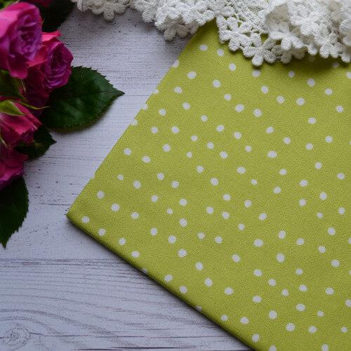 Хлопковая ткань moda fabrics TKA025