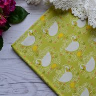Хлопковая ткань moda fabrics TKA027