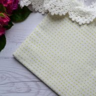 Хлопковая ткань moda fabrics TKA028
