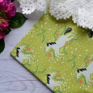 Хлопковая ткань moda fabrics TKA029
