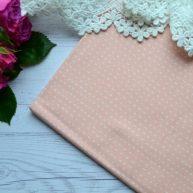 Хлопковая ткань moda fabrics TKA030