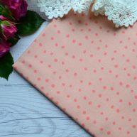 Хлопковая ткань moda fabrics TKA033