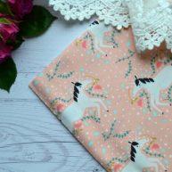 Хлопковая ткань moda fabrics TKA034