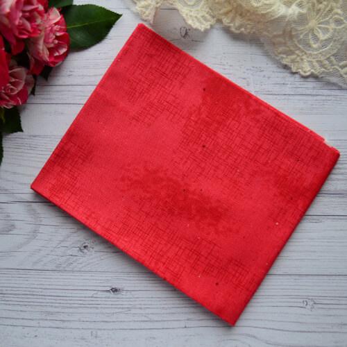 Хлопковая ткань для пэчворка Riley Blake TKA035
