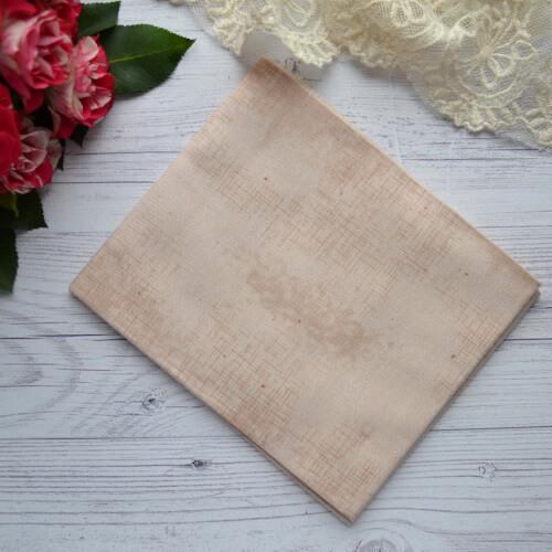 Хлопковая ткань для пэчворка Riley Blake TKA038