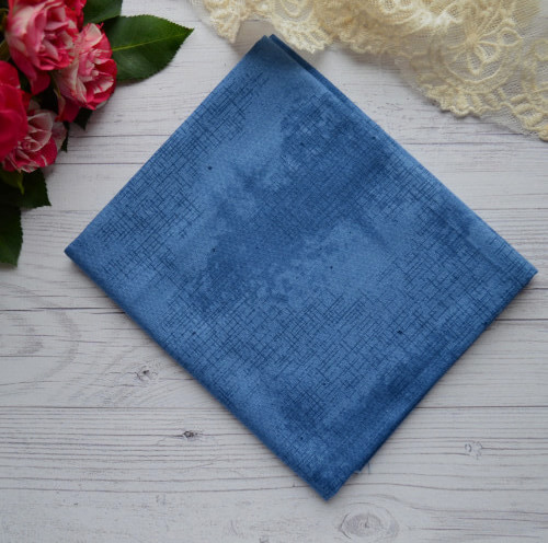Хлопковая ткань для пэчворка Riley Blake TKA039