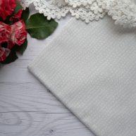 Хлопковая ткань для пэчворка DEAR STELLA TKA044