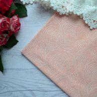 Хлопковая ткань для пэчворка DEAR STELLA TKA047