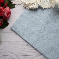 Хлопковая ткань для пэчворка DEAR STELLA TKA051