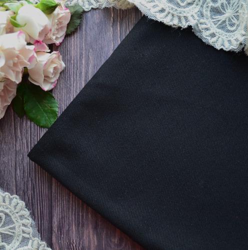Джинсовая ткань для рукоделия TKG019
