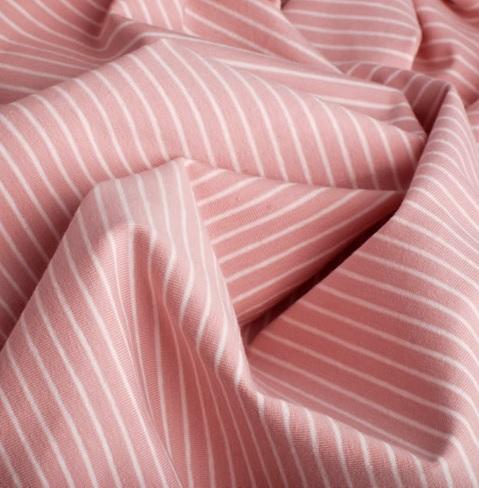 • Тонкий трикотаж для одежды кукле. Ширина ткани 160см. Цена указана за 1 отрез 1 отрез – 25*40см 2 отреза - 50*40см 3 отреза - 50*40см + 25*40см 4 отреза - 50*80см …