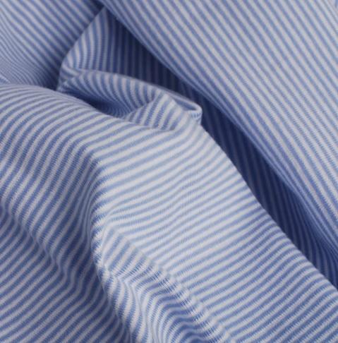 • Тонкий трикотаж для одежды кукле. Ширина ткани 180см. Цена указана за 1 отрез 1 отрез – 25*45см 2 отреза - 50*45см 3 отреза - 50*45см + 25*45см 4 отреза - 50*90см …