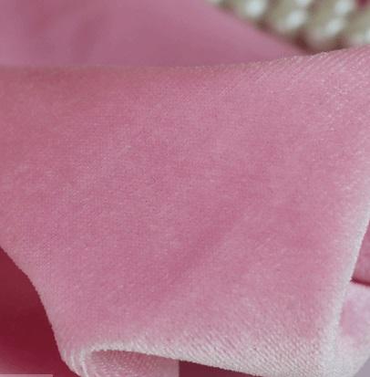 • Бархатная ткань розовая. Ширина ткани 160см. Цена указана за 1 отрез 1 отрез – 20*50см 2 отреза - 40*50см 3 отреза - 60*50см 4 отреза - 80*50см …